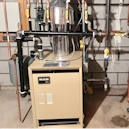 Heating and Boiler Service and Replacement Morristown, NJ