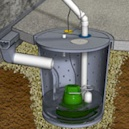 Sump Pump Repair and Installation NJ