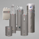 Water Heater Replacement - Fast Service NJ